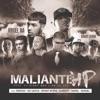 Maliante HP (Remix) [feat. Anuel Aa, Farruko, Almighty, Darkiel, Bryant Myers, Nio Garcia & Noriel] - Single album lyrics, reviews, download