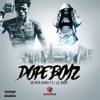 Dope Boyz (feat. Lil Baby) - Single album lyrics, reviews, download