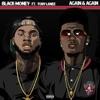 Again & Again (feat. Tory Lanez) - Single album lyrics, reviews, download
