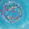 Freal Luv (feat. Marshmello, Chanyeol & Tinashe) song lyrics