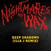 Deep Shadows (feat. Sadie Walker) [Illa J Remix] - Single album lyrics, reviews, download