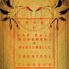 Freal Luv (feat. Chanyeol & Tinashe) - Single album lyrics, reviews, download