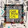 Buya (feat. Toshi) album lyrics, reviews, download