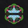 Up&Up (Freedo Remix) - Single album lyrics, reviews, download