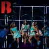 New Rules (Live at the BRITs) - Single album lyrics, reviews, download