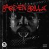 Garden Grillz album lyrics, reviews, download
