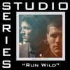 Run Wild. (Feat. Andy Mineo) [Studio Series Performance Track] - - EP album lyrics, reviews, download