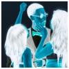 IDK Why (feat. Tory Lanez) - Single album lyrics, reviews, download
