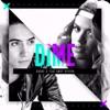 Dime (feat. Andy Rivera) - Single album lyrics, reviews, download