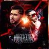 Volver Atrás (feat. Farruko) - Single album lyrics, reviews, download