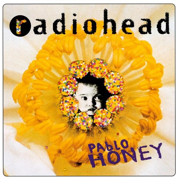 Creep by Radiohead song lyrics, reviews, ratings, credits