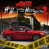 Chopstick 2 (feat. Philthy Rich, Sauce Walka & Lil Blood) song lyrics