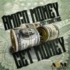 Get Money (feat. Young Thug) - Single album lyrics, reviews, download