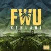 FWU - Single album lyrics, reviews, download