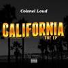 California (Remix) [feat. T.I., Young Dolph & Ricco Barrino] song lyrics
