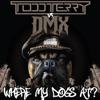 Where My Dogs At? - Single album lyrics, reviews, download