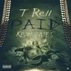 Paid (feat. Kevin Gates) - Single album lyrics, reviews, download