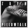 PILLOWTALK - Single album lyrics, reviews, download