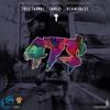 4T$ (feat. Kevin Gates, Iamsu!) - Single (Radio Edit) album lyrics, reviews, download