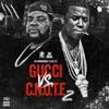Gucci vs. C.N.O.T.E, 2 album lyrics, reviews, download
