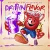 Drippin Flavor (feat. Sauce Walka) - Single album lyrics, reviews, download