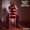 Whoa (Remix) [feat. Young Dolph & Bankroll Fresh] - Single album lyrics, reviews, download