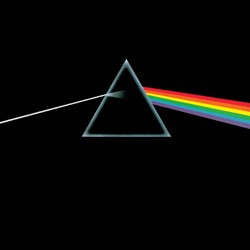 The Dark Side of the Moon by Pink Floyd album reviews, download