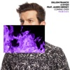 Coming Over (feat. James Hersey) [Remixes] - EP album lyrics, reviews, download