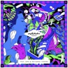Meltdown (feat. DMX & Priyanka Chopra) - Single album lyrics, reviews, download