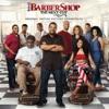 Barbershop: The Next Cut (Original Motion Picture Soundtrack) album lyrics, reviews, download