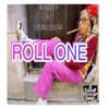 Roll One (feat. Young Dolph) - Single album lyrics, reviews, download