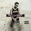 Salt n tha Sauce (feat. Sauce Walka) [Official Remix] album lyrics, reviews, download