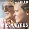 Hands of Love - Single album lyrics, reviews, download