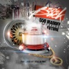 80's Back (feat. Future) - Single album lyrics, reviews, download