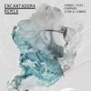 Encantadora (Remix) [feat. Farruko & Zion & Lennox] song lyrics