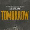 Tomorrow - Single album lyrics, reviews, download