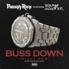 Buss Down (feat. Young Scooter) - Single album lyrics, reviews, download