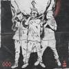 Check (feat. $uicideBoy$) - Single album lyrics, reviews, download