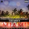 It Only Happens in Miami (feat. Young Dolph, Zoey Dollaz, & Trick Daddy) - Single album lyrics, reviews, download
