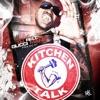 Kitchen Talk album lyrics, reviews, download