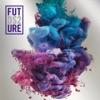 Where Ya At (feat. Drake) song lyrics