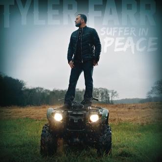 C.O.U.N.T.R.Y. by Tyler Farr song lyrics, reviews, ratings, credits