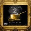 Trap God 2 album lyrics, reviews, download