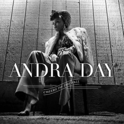 Rise Up by Andra Day song lyrics, mp3 download