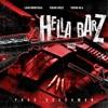 Hella Barz (feat. Young Neez & Young M.A.) - Single album lyrics, reviews, download