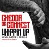 Whippin Up (feat. Kevin Gates & Scrilla) - Single album lyrics, reviews, download