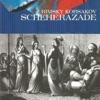 Rimsky-Korsakov: Schéhérezade album lyrics, reviews, download