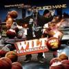 Wilt Chamberlain, Pt. 3 album lyrics, reviews, download