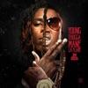 Young Thugga Mane La Flare album lyrics, reviews, download