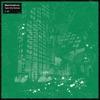 Vapor City Remixes - EP album lyrics, reviews, download